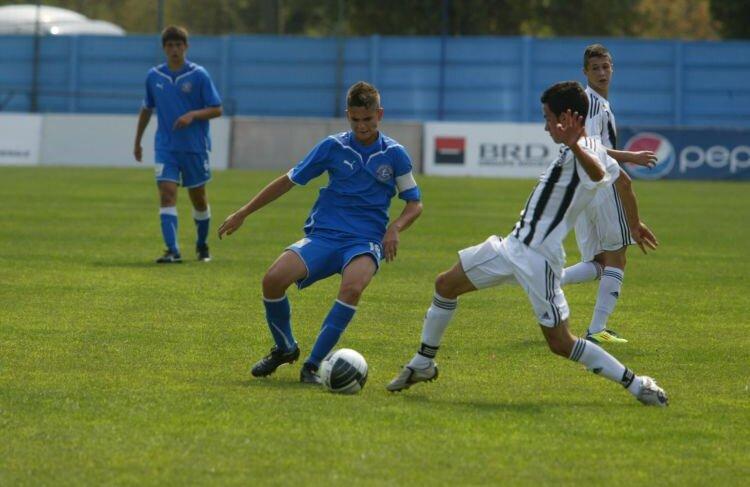 Răzvan Marin