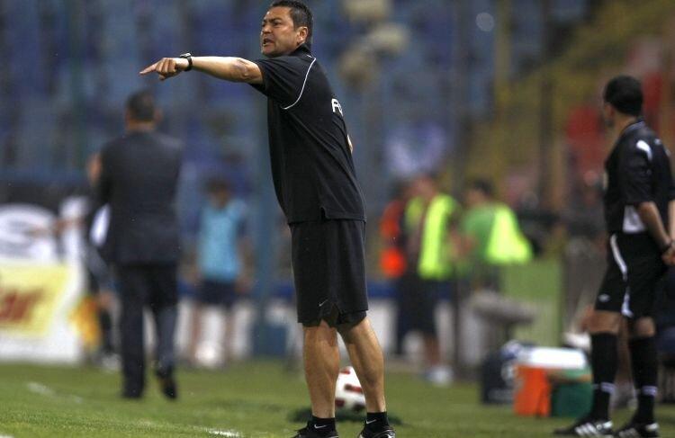 Cu Stan pe bancă, Mioveniul a bătut Mediaşul (4-2) şi a pierdut la Pandurii (1-5)