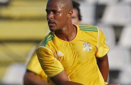 Wesley Lopes
