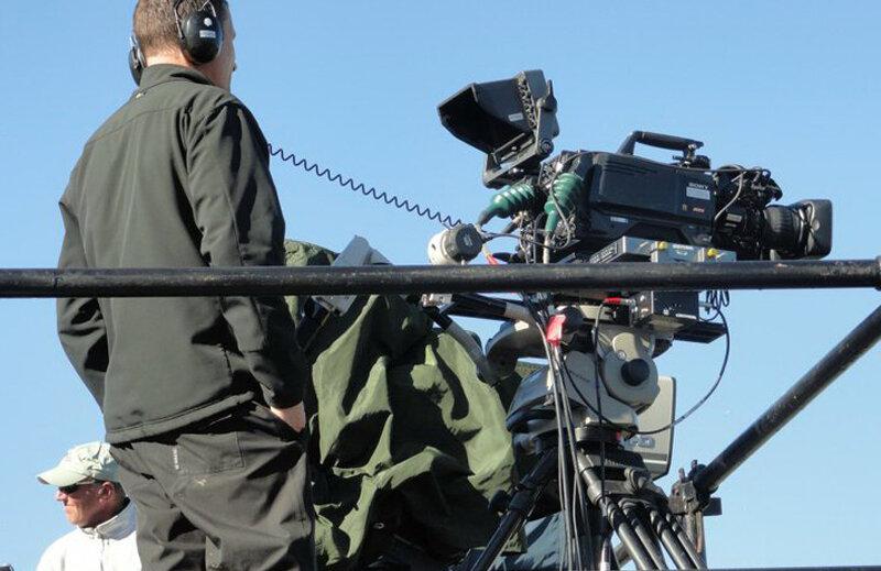 România - Grecia se va vedea la TVR