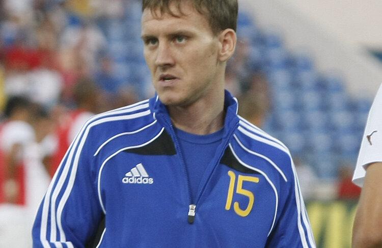 Nicolae Mitea