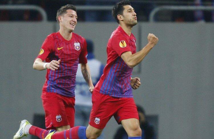 Frații Costea ies în evidență cu scandaluri, dar nu ei sînt decepțiile dintre jucătorii aduși din Bănie