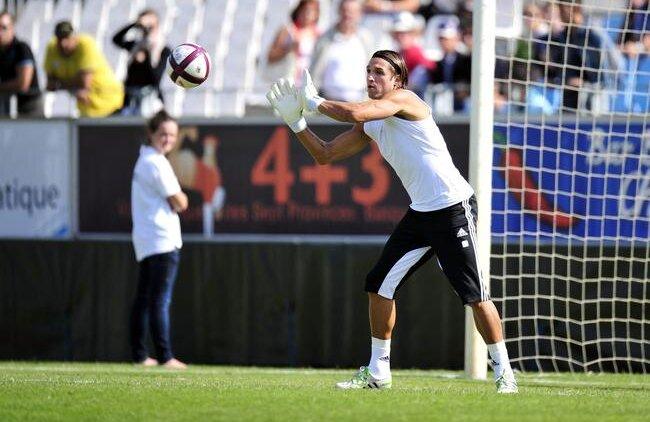 Marseille contează acum pe Andrade, dar din vară va renunța la el