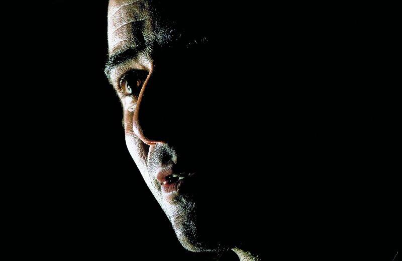 Andre Agassi s-a retras în septembrie 2006.