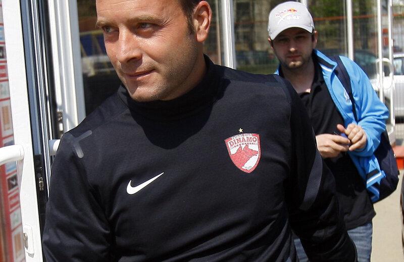 Birindelli a fost un jucător de bază a lui Juventus, echipă care acum este lider în Serie A.