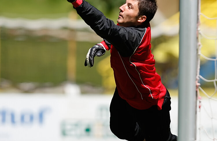 Cristian Balgradean