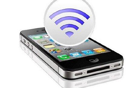 Foto: technorati.com