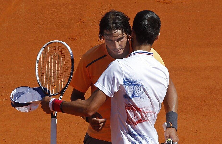 mens tennis clinch share - 724×480