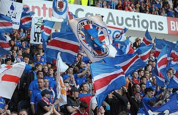 FOTO: Telegraph.co.uk