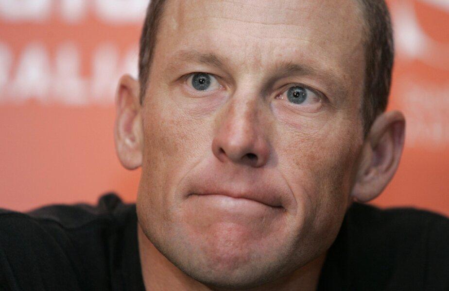 Lance Armstrong este cel mai prolific cîştigător de Tur al Franţei, cu şapte tricouri galbene (foto: reuters)