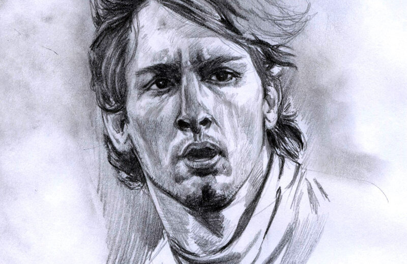 Messi este considerat de multă lume cel mai bun jucător all-time.