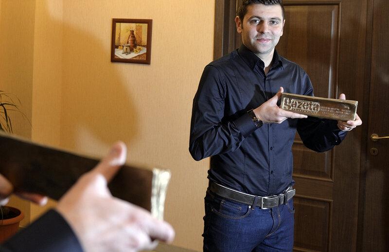 De 10 ani, Steaua n-a mai avut un jucător pe primul loc în clasamentul golgeterilor, aşa cum e Rusescu acum, cu 17 reuşite