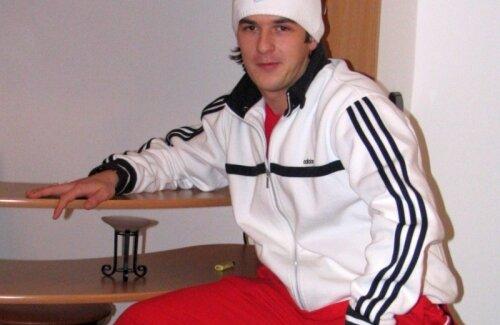foto: sportulbistritean.ro