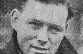 Tommy Bogan a fost urmărit de ghinion în cariera sa.