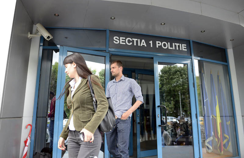 Clubul lui Tamaș, WBA, va începe o investigație despre cazul de la București: românul a ratat un transfer la Lazio în 2011 din cauza beției din San Marino
