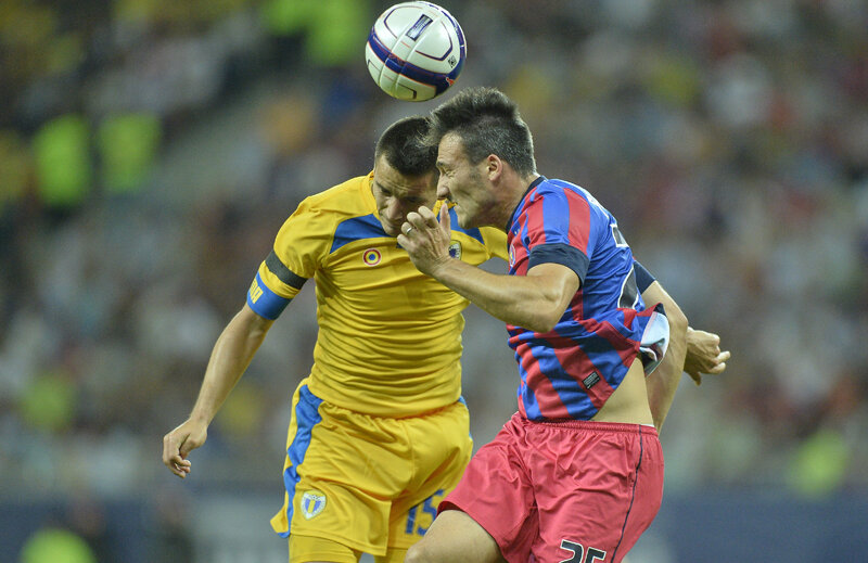 Piovaccari, 28 de ani, a jucat doar 30 de minute și a ratat singur cu portarul, dar a pus mîna pe primul trofeu din carieră