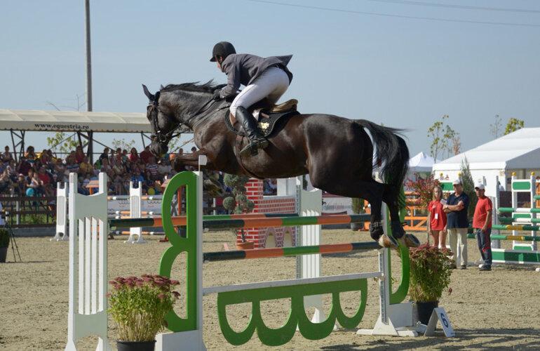 foto: salonulcalului-equestria.ro