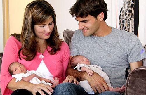 foto: people.com