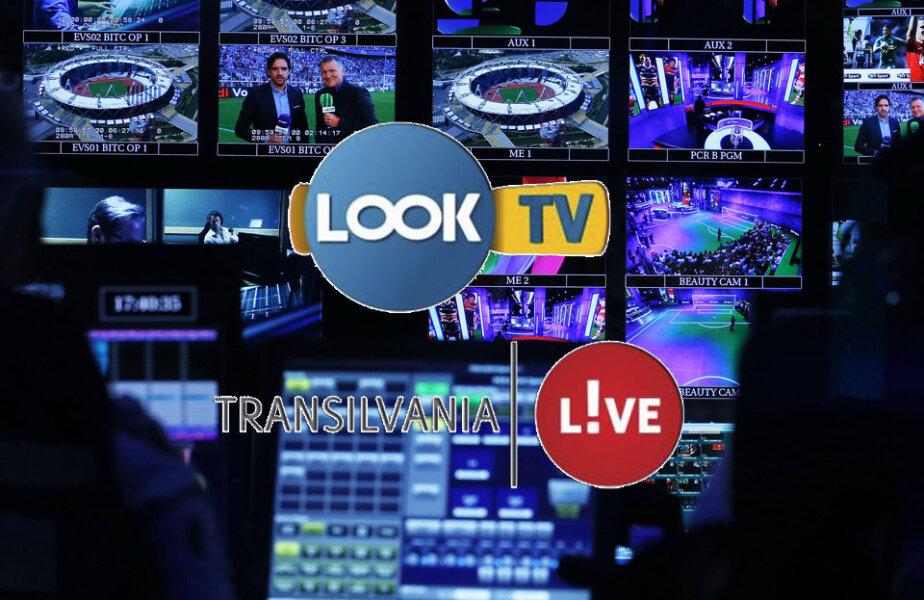170 de milioane de euro pe 5 ani speră LPF să obţină pentru cluburi prin vînzarea drepturilor TV