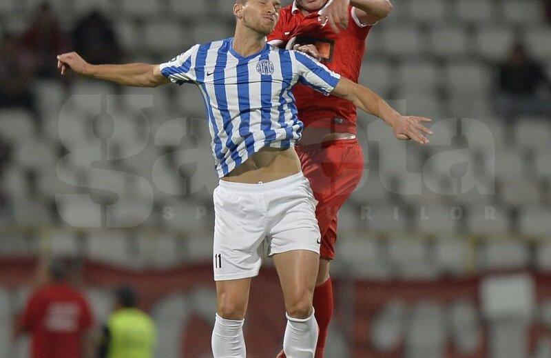 Alexandru Ciucur (alb-albastru)
