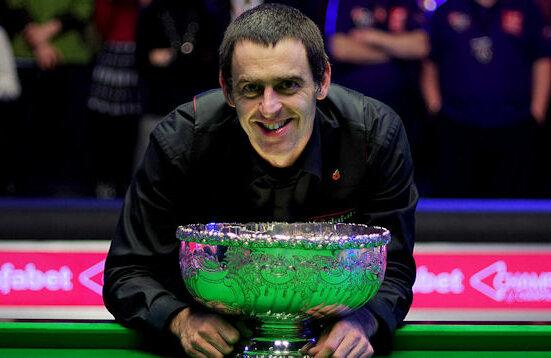 foto: worldsnooker.com