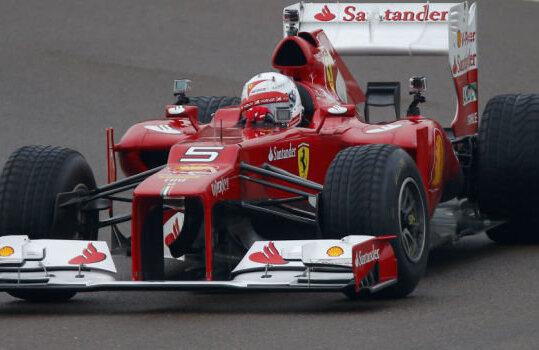 FOTO: skysports.com