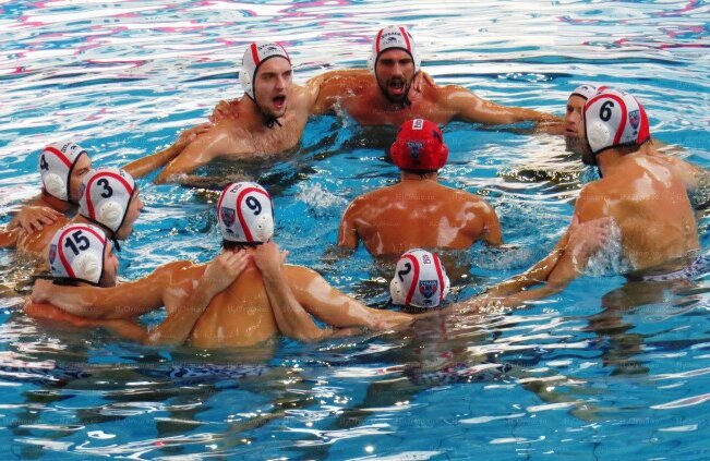 Foto: www.h2opolo.ro