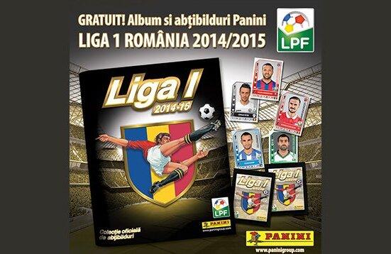 Foto:www.lpf.ro