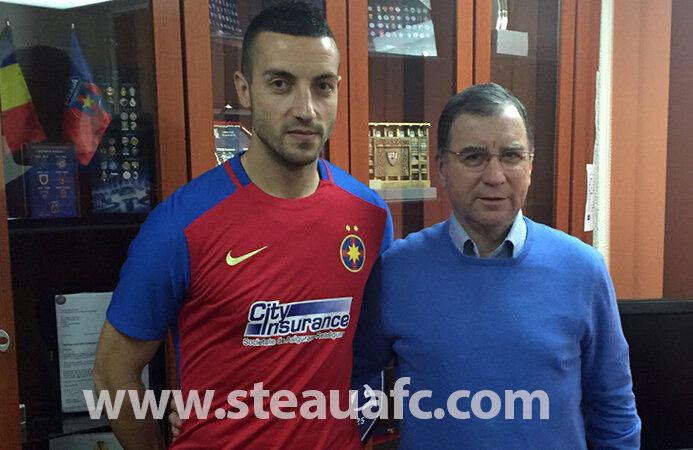 Foto: www.steauacf.ro