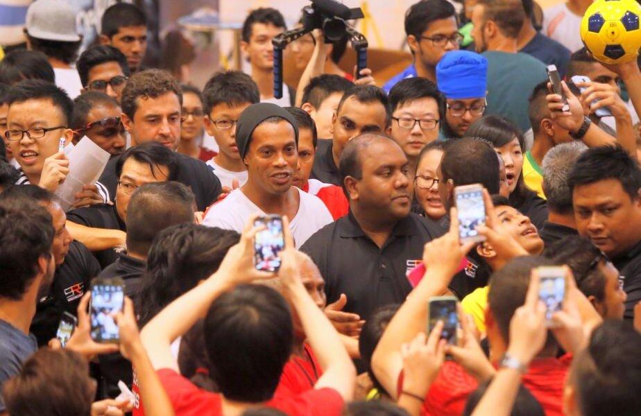 FOTO: www.todayonline.com