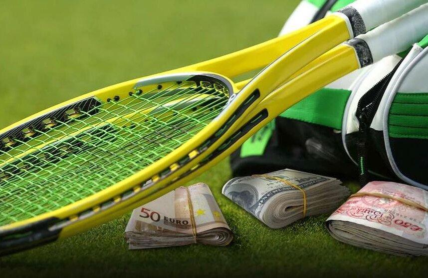 FOTO: sportsonearth.com/