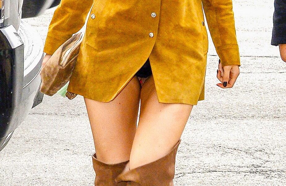 Kylie Jenner ► Foto: thesun.co.uk