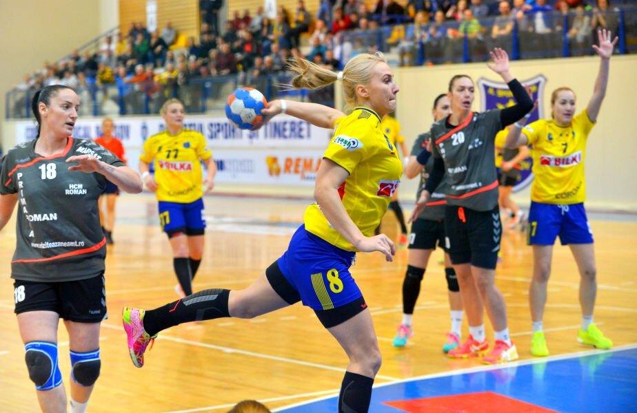 Foto: Bogdan Bălaș