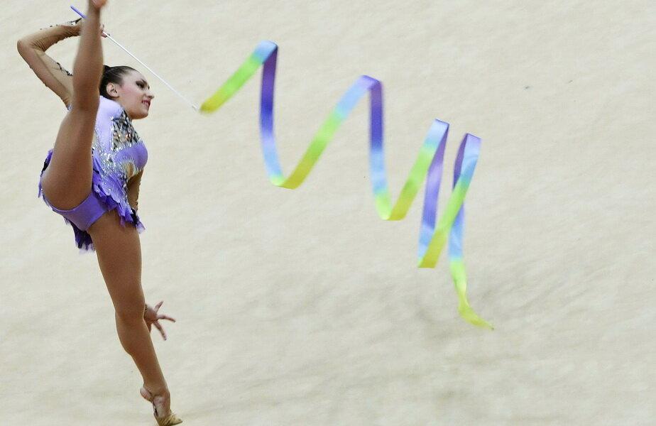 Ana Luiza Filiorianu ► Foto: Hepta.ro