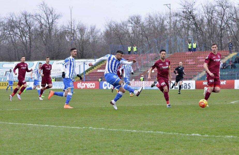 FOTO: Bogdan Dănescu