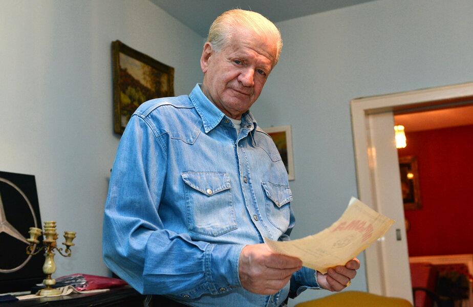 foto: Bogdan Bălașa