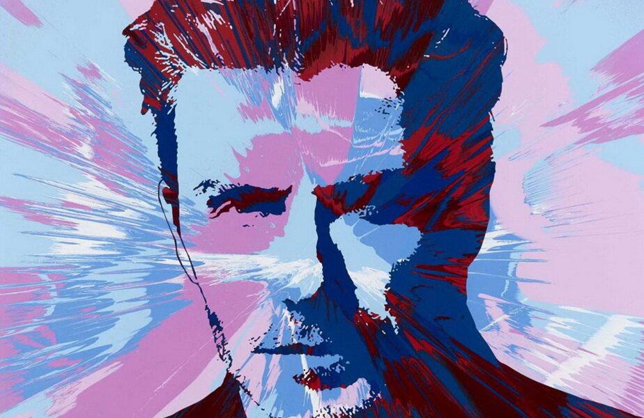 David Beckham ► Foto: independent.co.uk