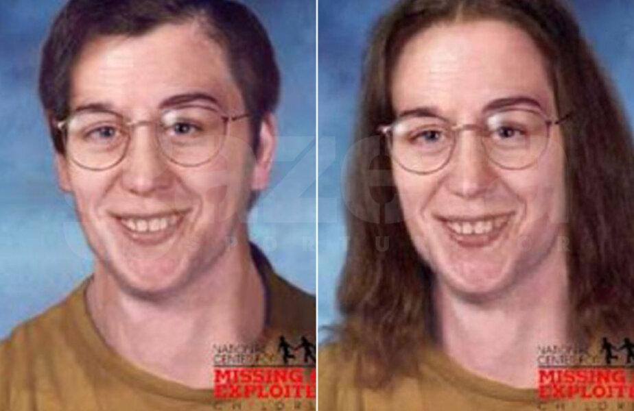 Edgar Latulip ► Foto: nypost.com