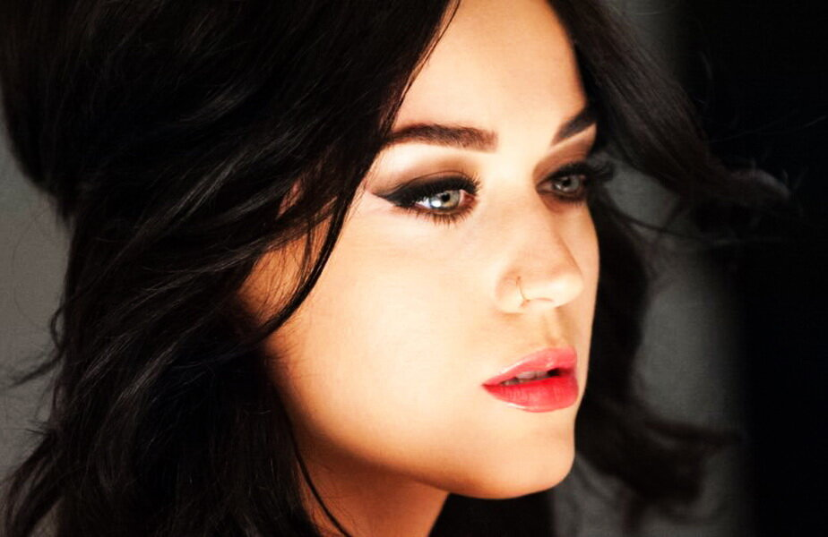 Katy Perry ► Foto: Twitter