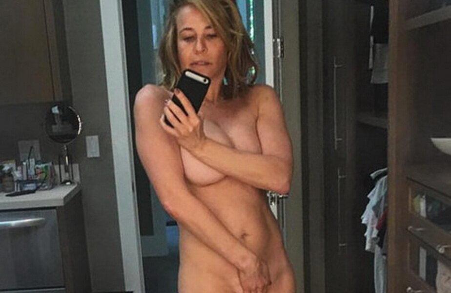 Chelsea Joy Handler