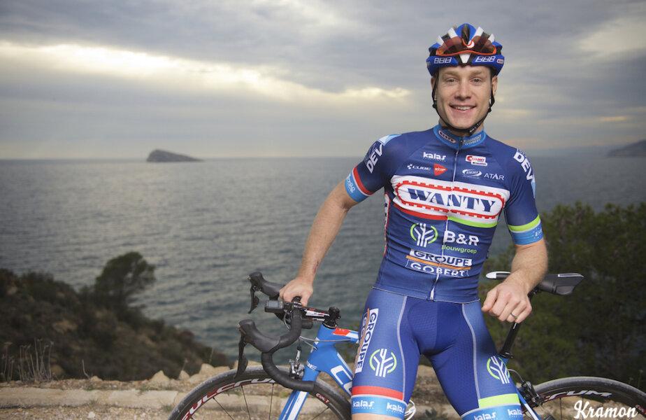 foto: cyclingtips.com
