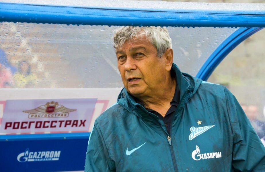 Foto: www.en.fc-zenit.ru