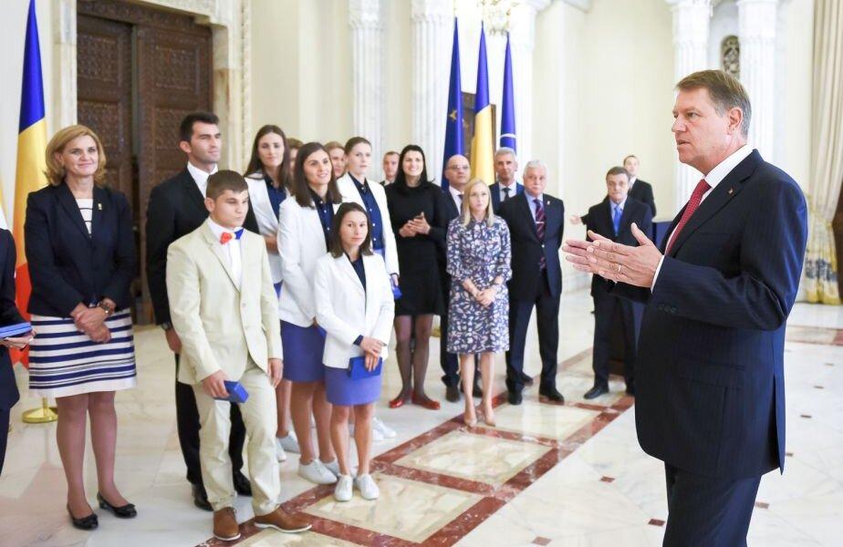 FOTO: http://www.presidency.ro