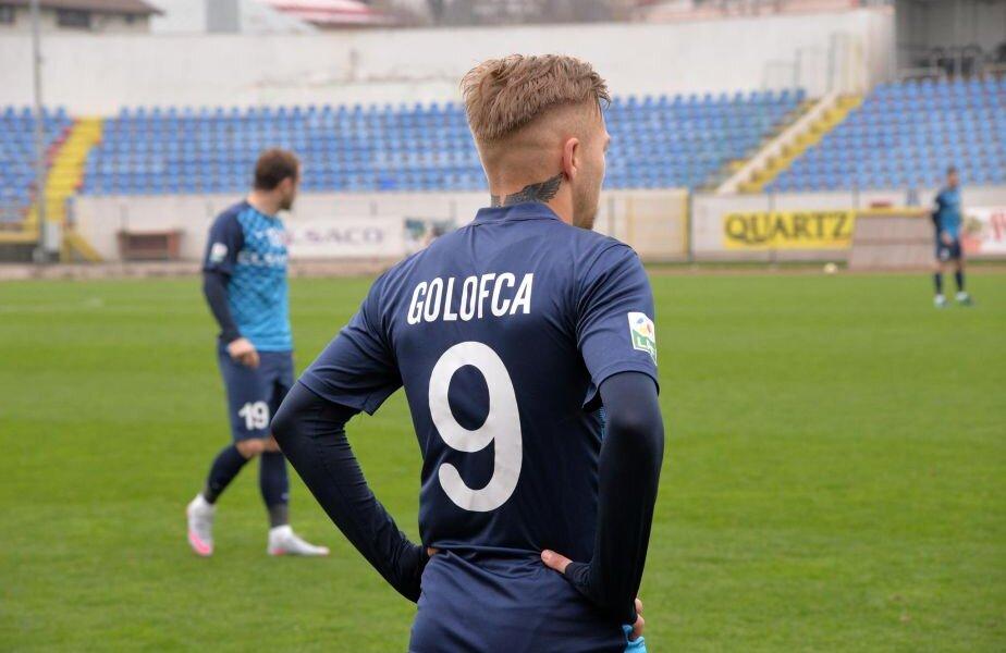 Foto: Ionuț Tabultoc