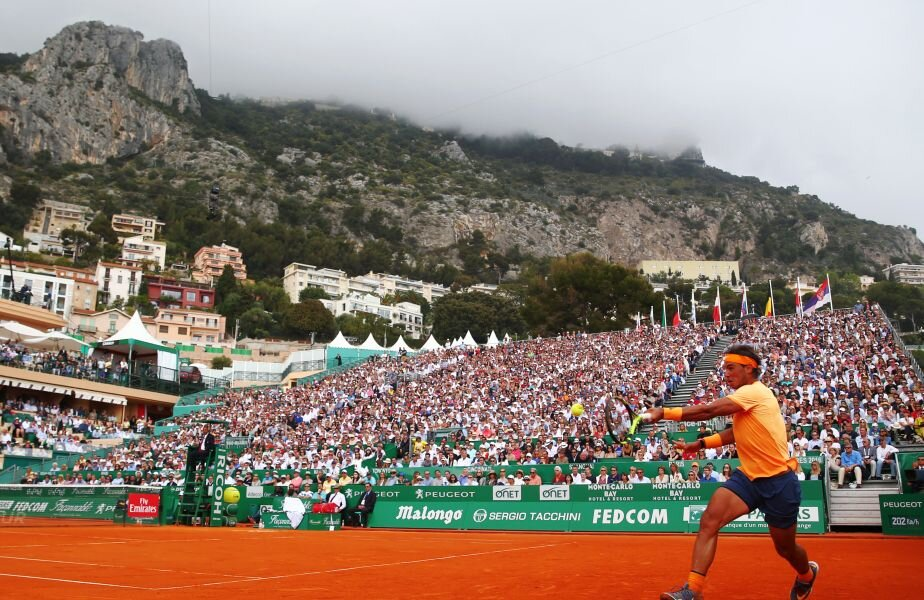 FOTO: Guliver/ Getty Images