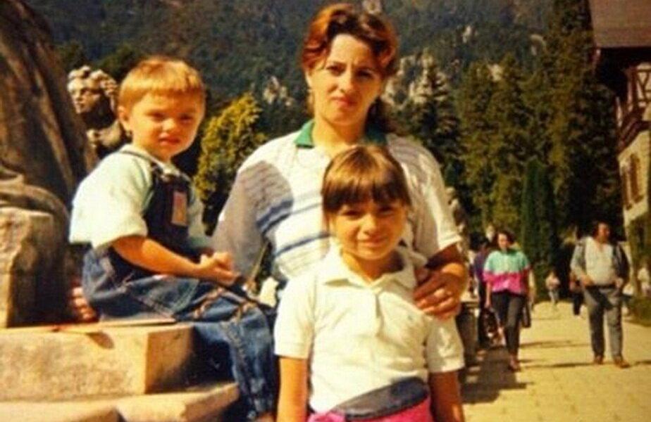 Alexandra Stan ► Foto: Facebook
