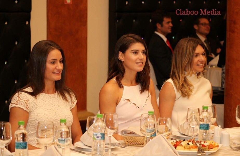 foto: Claboo Media