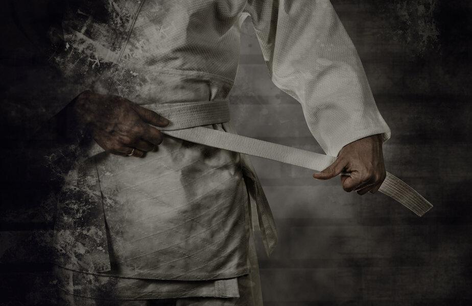 Conducătorii de la judo au fost implicați în ultimii ani în numeroase scandaluri