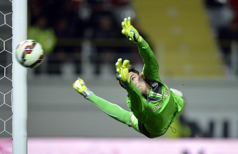 Silviu Lung junior este din 2011 la Astra, timp în care a câştigat un campionat, o Cupă şi o Supercupă a României cu giurgiuvenii