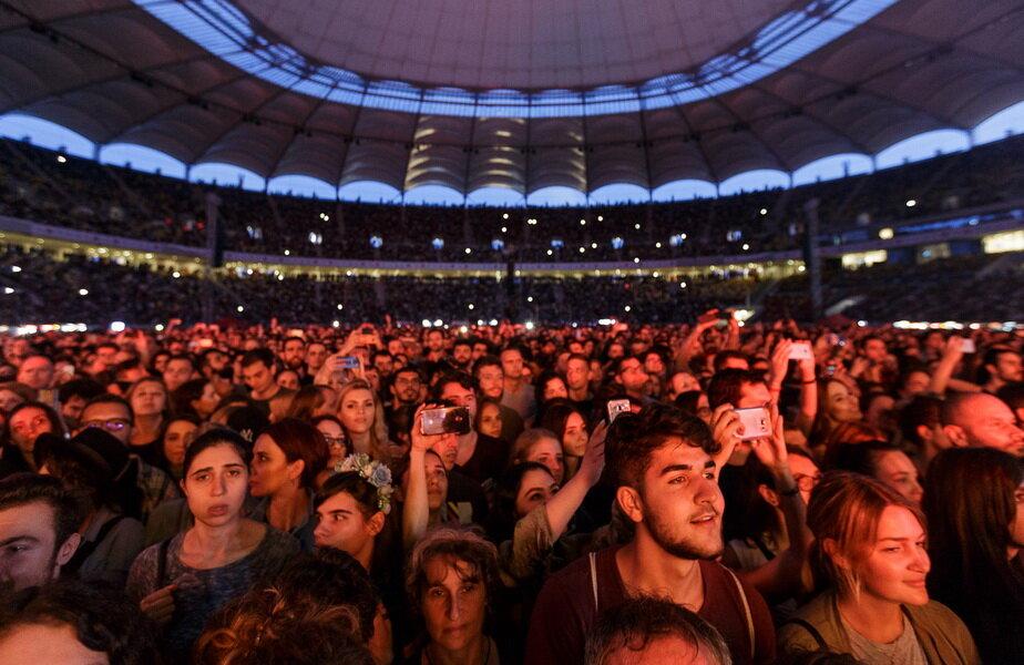 Foto: infomusic.ro